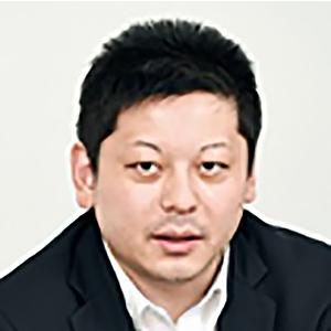 安井 清明 氏