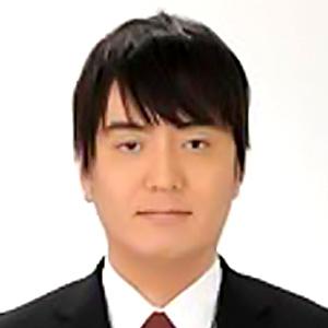 池亀 正和 氏